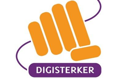 Cursus digisterker