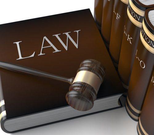 Arbeidsrecht vraag en antwoord