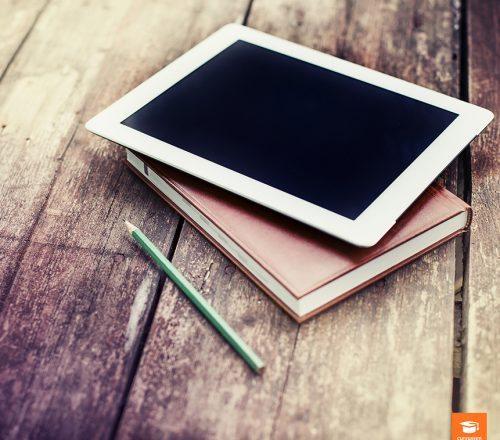 Inloopspreekuur iPad en Tablet