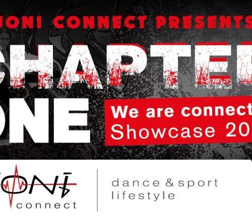 JONI connect | dance & sport lifestyle
