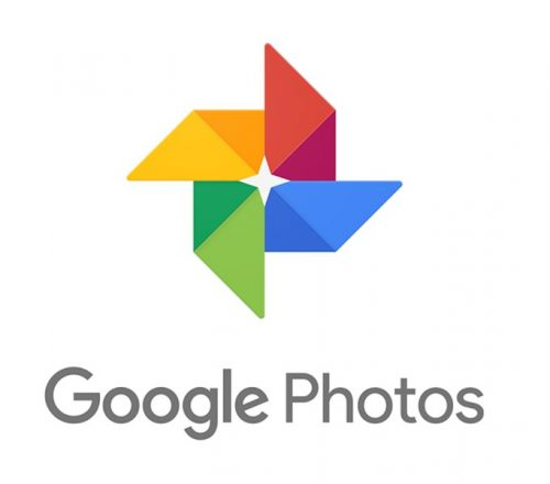 Workshop Google Foto's