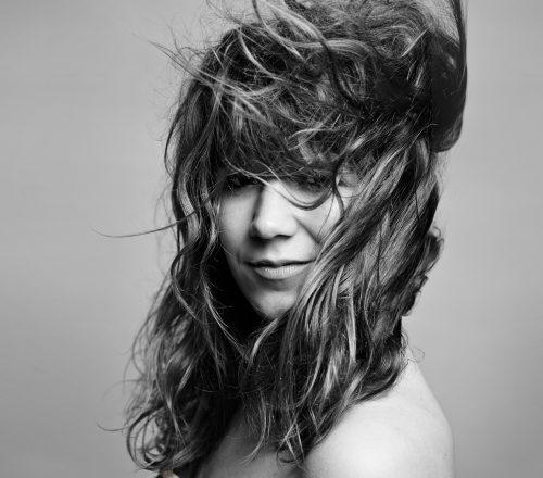 Roos Blufpand @ De Smidse