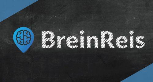 ZINiN BreinReis