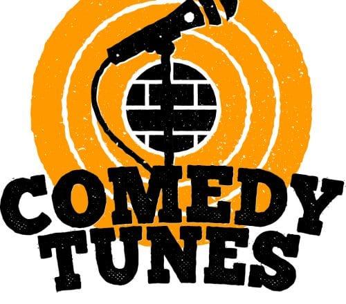 Comedytunes II