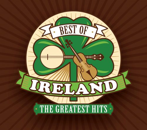 Best of Ireland