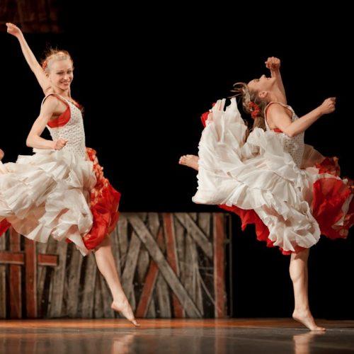 Carmen – ballet 15 (72dpi 99Kb) Kiev Ballet