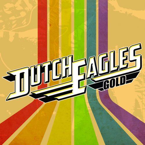 Promobeeld Dutch Eagles – vierkant – Credits Chris Pedis en Andre Kemp