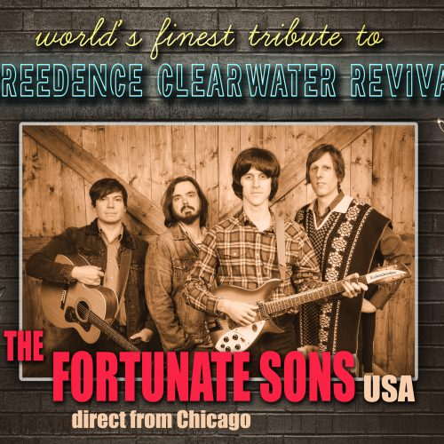 The Fortunate Sons USA-lg-bewerkt-3