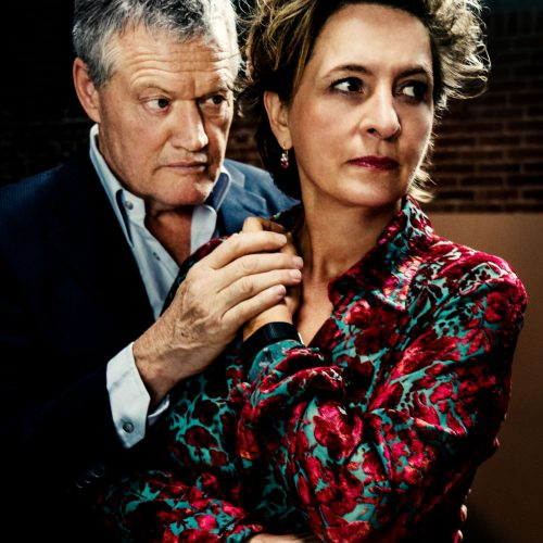 Tonio_Hummelinck Stuurman Theaterproducties_foto Piek_web