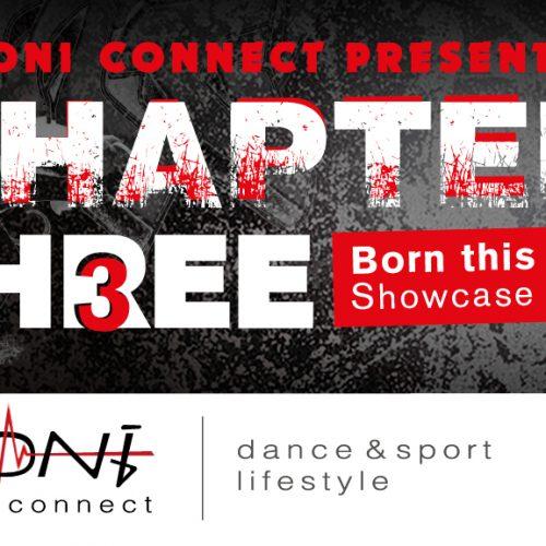 JONI_Chapter-Three_1024x576px