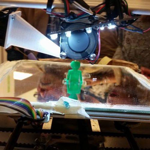 3Dprinten1