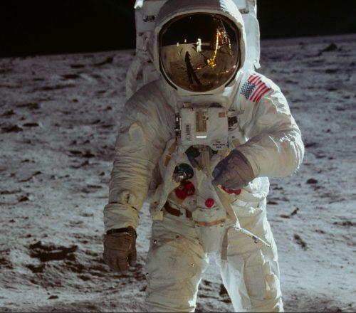 ZINiN Filmhuis – Apollo 11