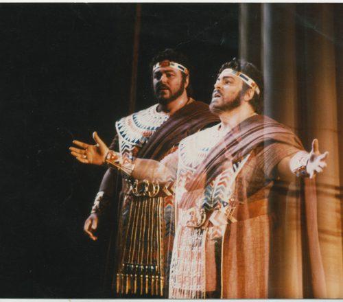 ZINiN Filmhuis – Pavarotti