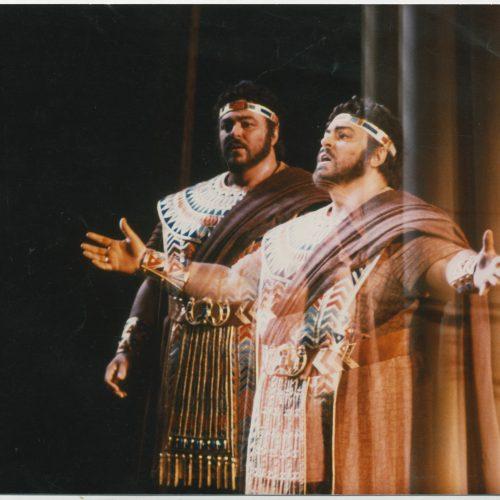 Pavarotti_st_1_jpg_sd-high