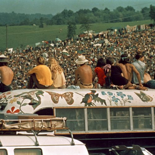 Woodstock-50th-Anniversary-_st_3_jpg_sd-high_©-2019-Warner-Bros-Ent-All-Rights-Reserved