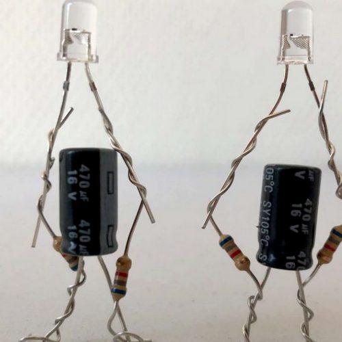 Circuit-Buddies