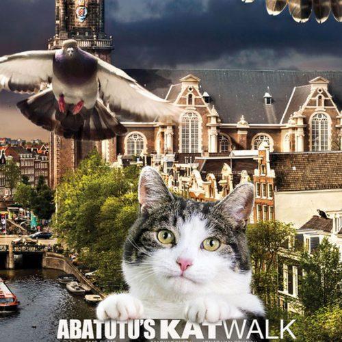 katwalk 2
