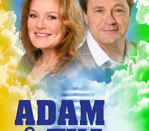 Adam & Eva 2.0