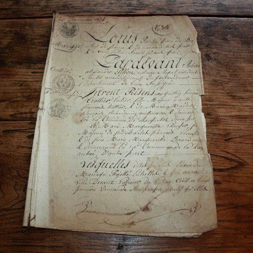 notarisplaatje1