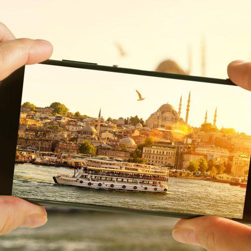 smartphone worskhop sundowner_1382350115